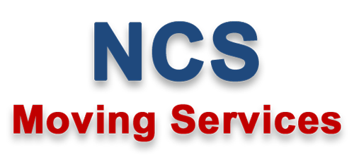 NCS Moving Services